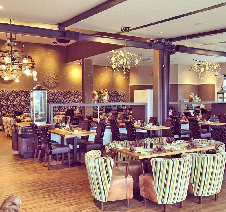 GastraumRestaurant