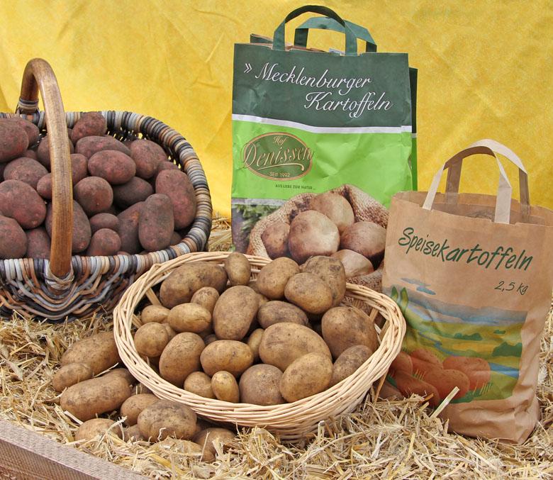 Kartoffeln 02