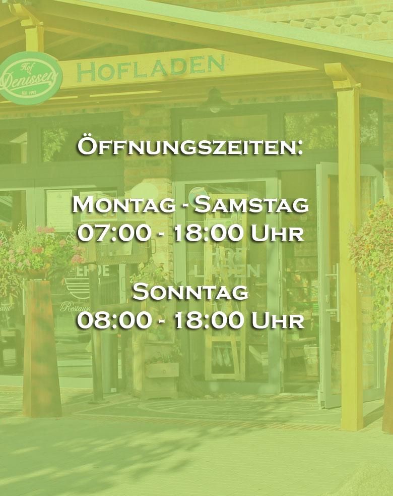 Eingang Hofladen Wöbbelin grün03