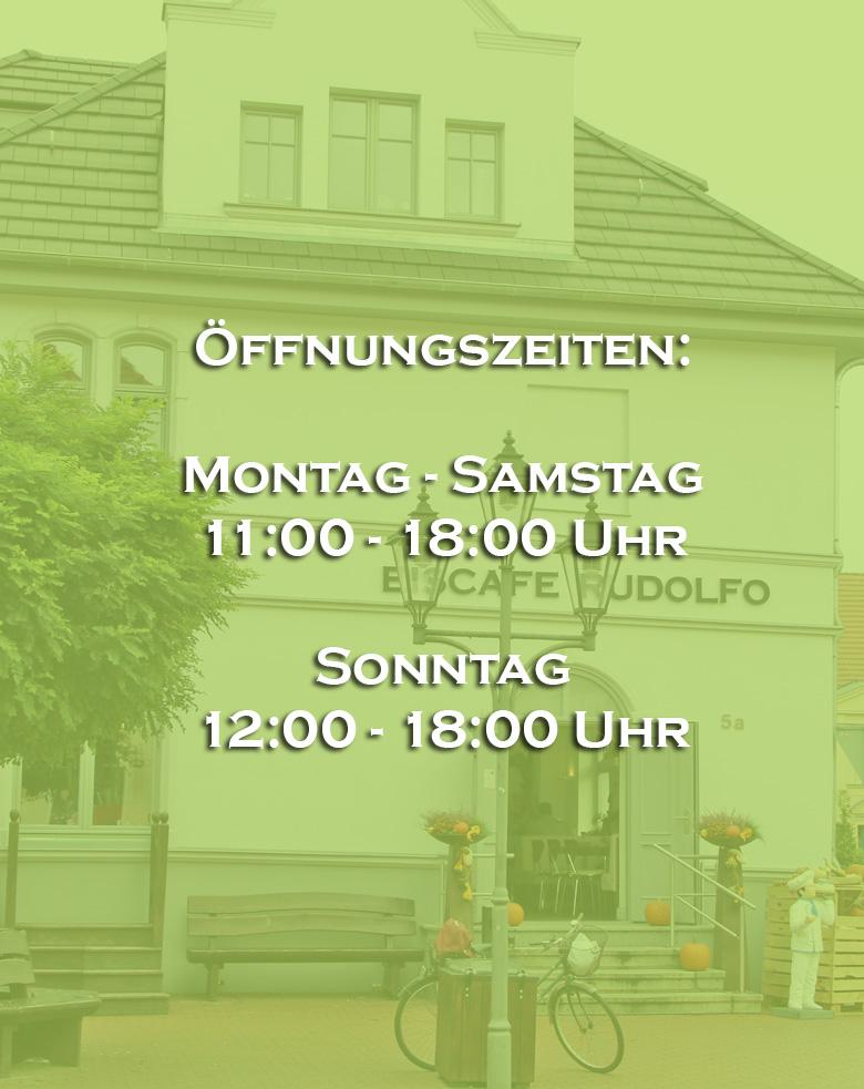 Eingang Neustadt-Glewe grün_11_18